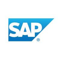 SAP_HANA Enterprise Cloud