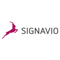 Signavio Inc