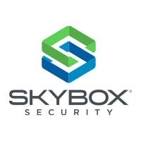 Skybox Security: Threat-Centric Vulnerability Management