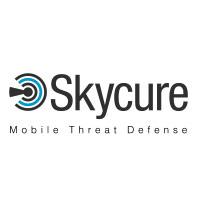 Skycure Video