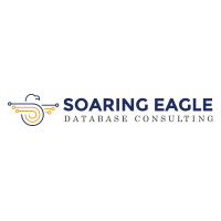 Soaring Eagle Database Consulting, Inc.
