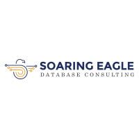 Soaring Eagle Database Consulting, Inc.