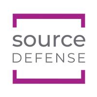 SourceDefense