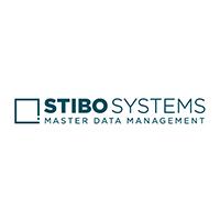 Stibo Systems