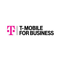 T-Mobile - Executive Content