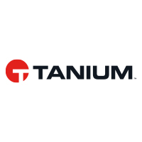 Tanium Data Sheet- Core Platform