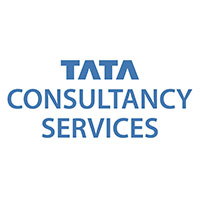 Tata America International Corporation