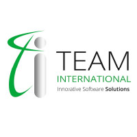 TEAM International-Catapult