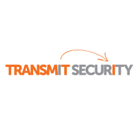 Transmit Security_Platform Datasheet