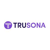 Trusona, Inc.