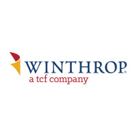 Winthrop Resources