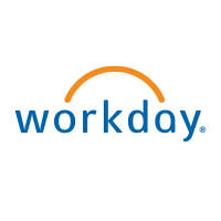 Workday: Three Practices to Shift Business Expectations of IT Beyond 'Run the Business'
