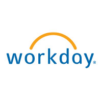 Workday_The Innovative CIO