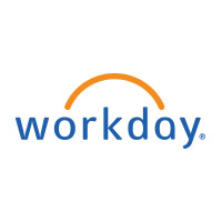 Workday_eBook - Dealing with Disruption
