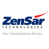 Zensar Technologies Inc.