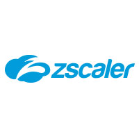Zscaler_Ten Reasons Enterprises Are Moving Security to the Cloud