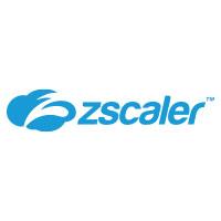 Zscaler UK Ltd