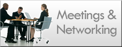 meetings-networking