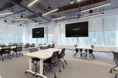 CIO Summit Venue & Location for IT Business Meetings