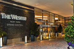 whether youu0027re visiting for business or for pleasure the westin new york grand central offers the perfect location to discover manhattan